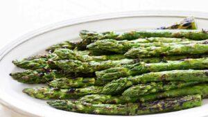40 Delicious Brunch Recipes