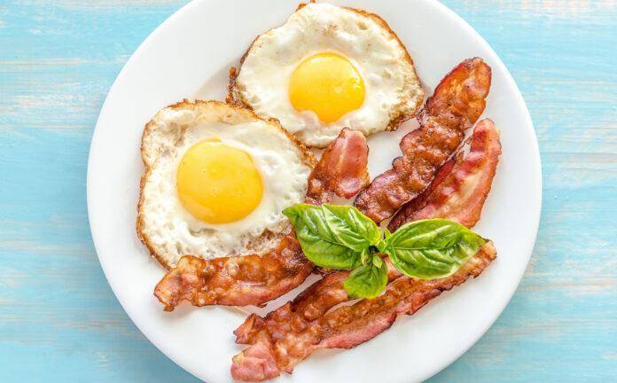 keto breakfast without eggs ketogenic breakfast menu