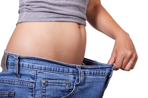 Weight-Loss Diets